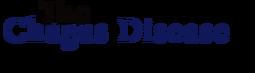 Chagas Disease Foundation