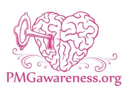 PMG Awareness Organization, Inc.
