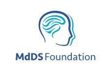 MdDS Balance Disorder