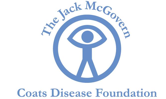 Coats' Disease
