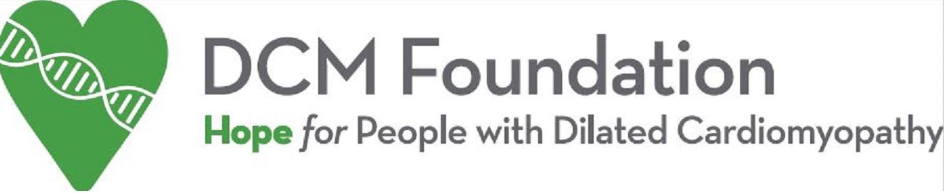 DCM Foundation