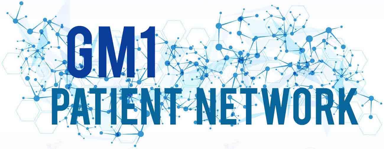 GM1 Patient Network