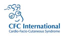 Cardio-Facio-Cutaneous (CFC) International