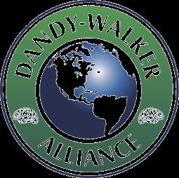 Dandy-Walker Alliance, Inc.
