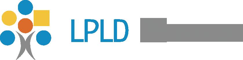 LPLD Connect