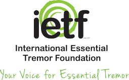 International Essential Tremor Foundation