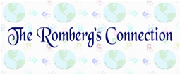 The Romberg's Connection