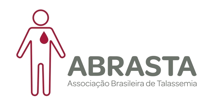 Abrasta - Brazilian Thalassemia Association
