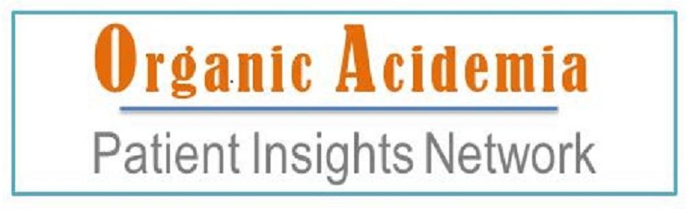 Organic Acidemia