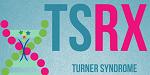 Turner Syndrome Foundation, Inc.