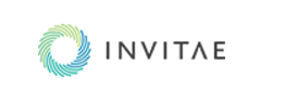 Invitae Patient Insights Networks