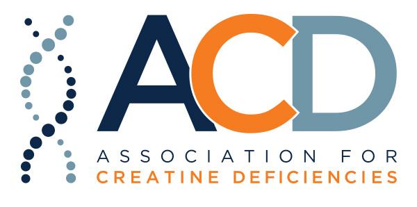 Association for Creatine Deficiencies