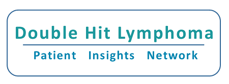 The Double Hit Lymphoma PIN