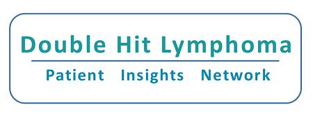 Double Hit Lymphoma