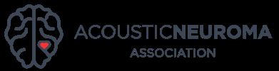 Acoustic Neuroma Association