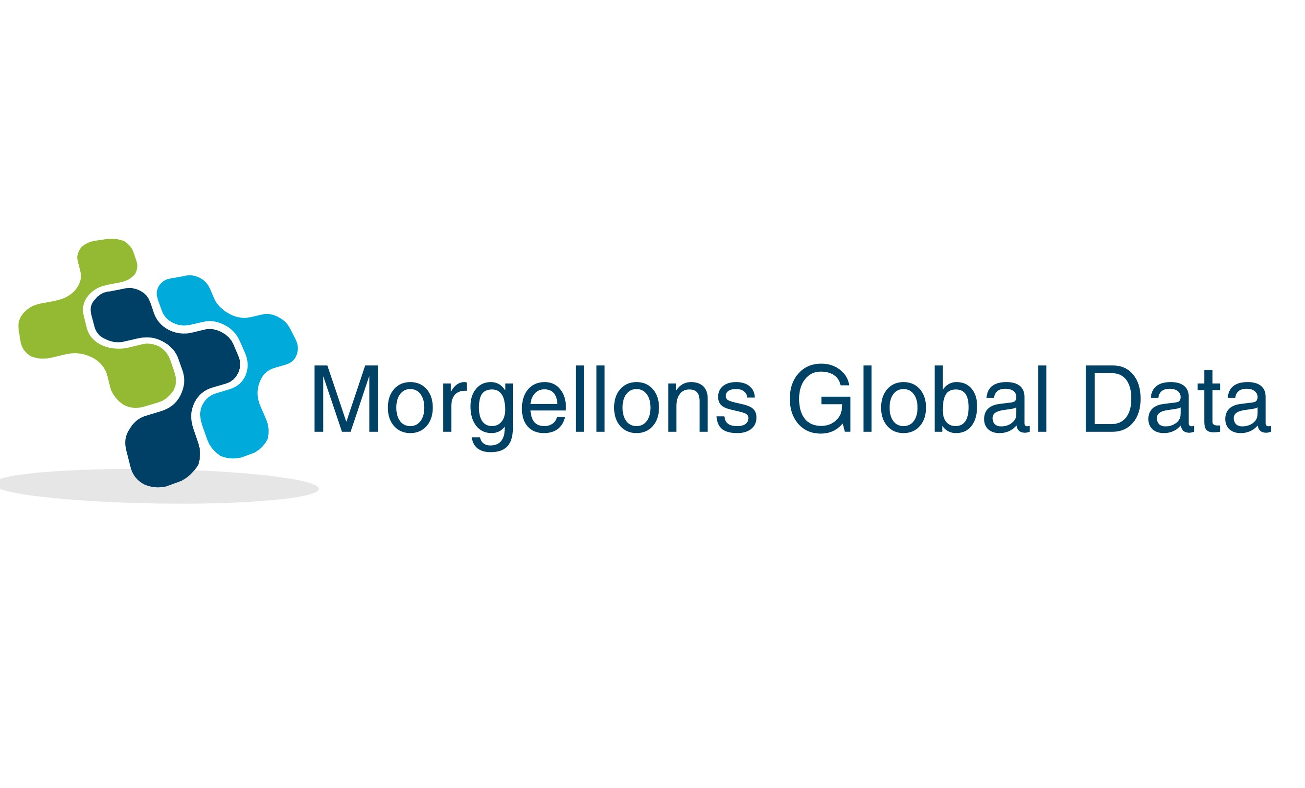 Morgellons Global Data