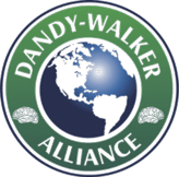 Dandy-Walker Alliance, Inc.