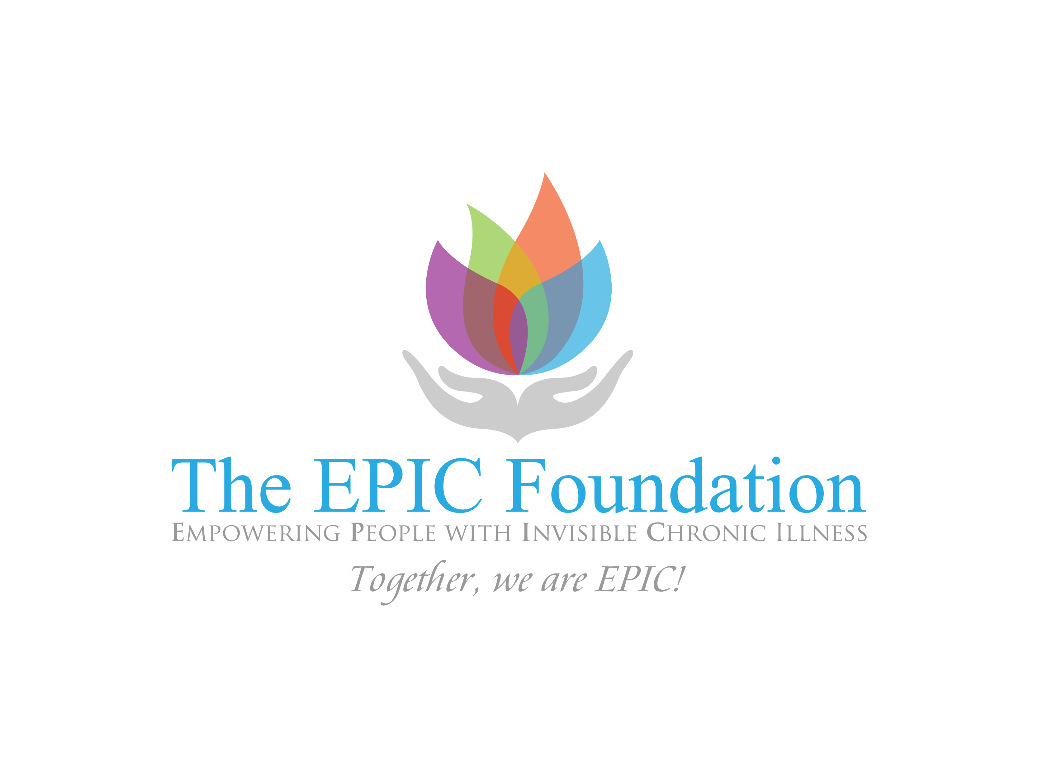 Epic Foundation