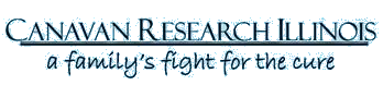 Canavan Research Illinois Logo