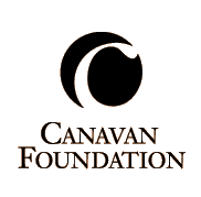 Canavan Foundation Logo