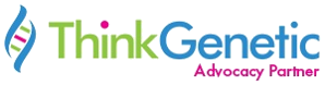 Think Genetic Logo