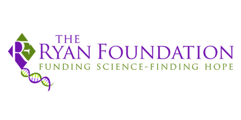 The Ryan Foundation Logo